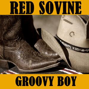 Groovy Boy
