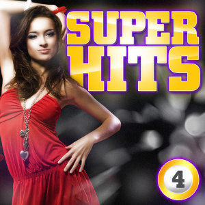 Super Hits Vol. 4