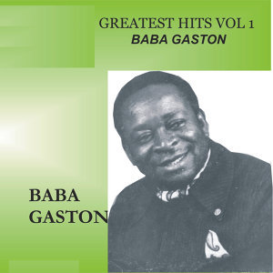 The Greatest Hits Volume 1