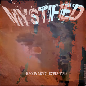 Hellwaste Revisited