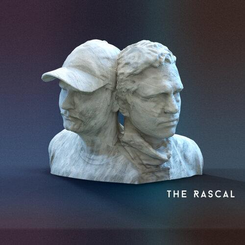 The Rascal - Edit