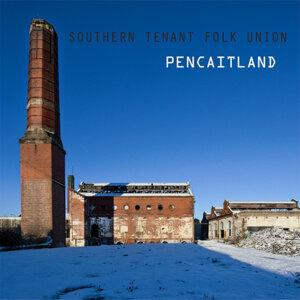 Pencaitland