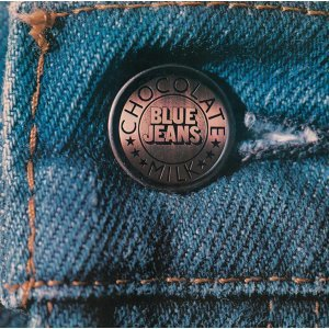 Blue Jeans (Expanded)