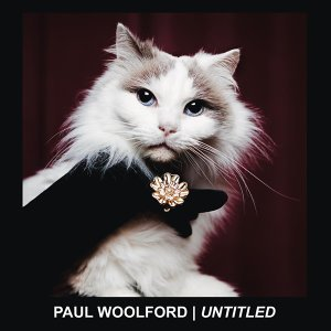 Untitled (Call Out Your Name) - Radio Edit