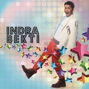Indra Bekti
