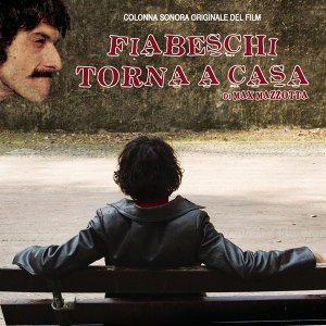 Fiabeschi torna a casa (Original Motion Picture Soundtrack)