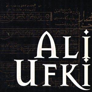 Ali Ufki (Wojciech Bobowski)