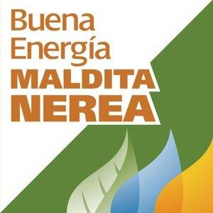 Buena Energia