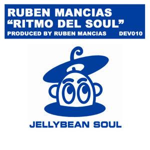 Ritmo Del Soul