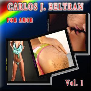 Por Amor, Vol. 1