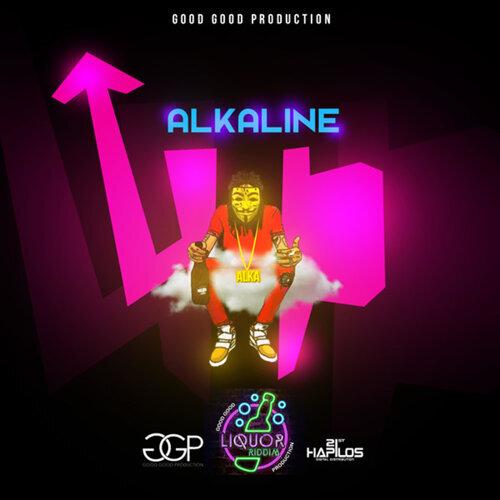 AlkalineTop Hits - KKBOX