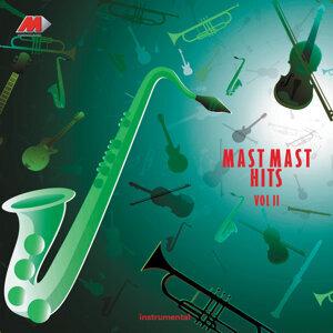 Mast Mast Hits  - Vol 2