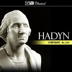 Hadyn Symphony No. 104