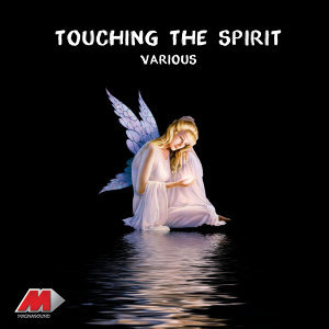 Touching The Spirit