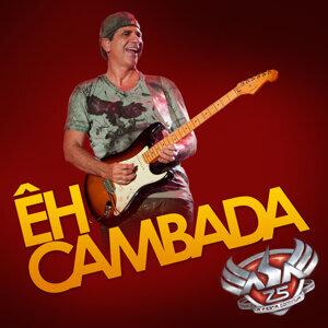 Êh Cambada