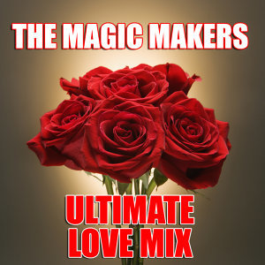 Ultimate Love Mix