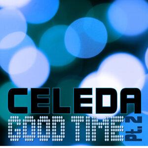 Good Time Pt.2 Remixes