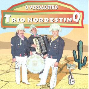 O Verdadeiro Trio Nordestino