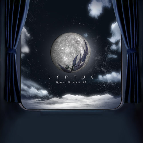 Midnight Train (午夜火車) - Feat. Matt