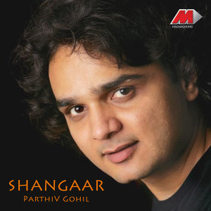 Shangaar
