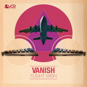 Flight Wish