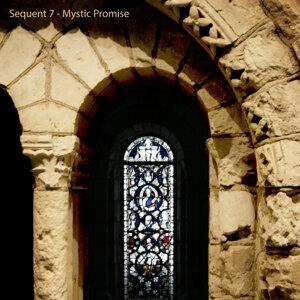Mystic Promise