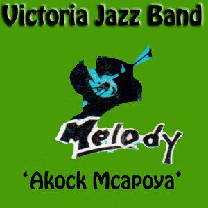 Akock Mcapoya