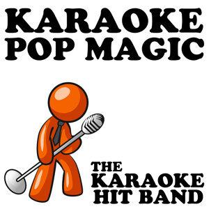 Karaoke Pop Magic