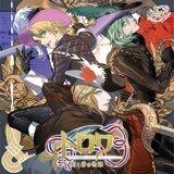 Uta No Prince Sama Shining Masterpiece Show (Torowa -Ken To Kizuna No Monogatari)