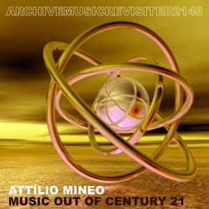 Music Out of Century 21