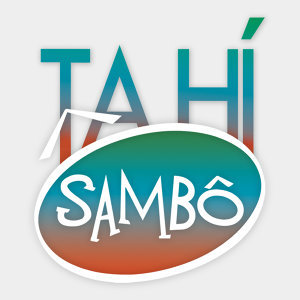 Ta-Hí (Pra Você Gostar de Mim) - Single
