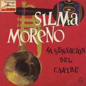 Vintage Cuba Nº5 - EPs Collectors