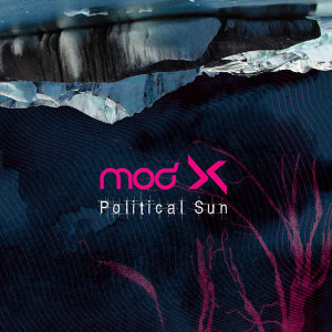 Political Sun
