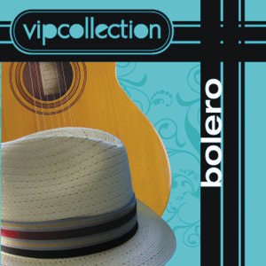 VIP Collection - Bolero