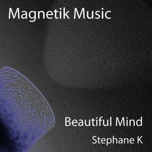Beautiful Mind - EP