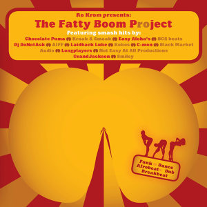 The Fatty Boom Project