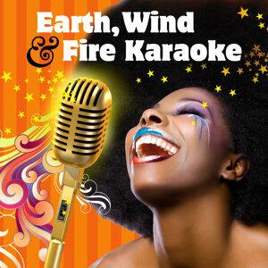 Earth, Wind & Fire Karaoke