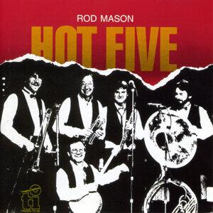 Hot Five