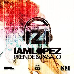 Prende & Pasalo - Single