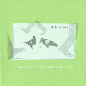 Danziger Strassenmusik