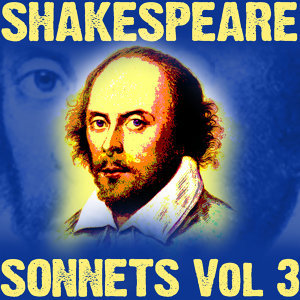 Shakespeare Sonnets Vol. 3