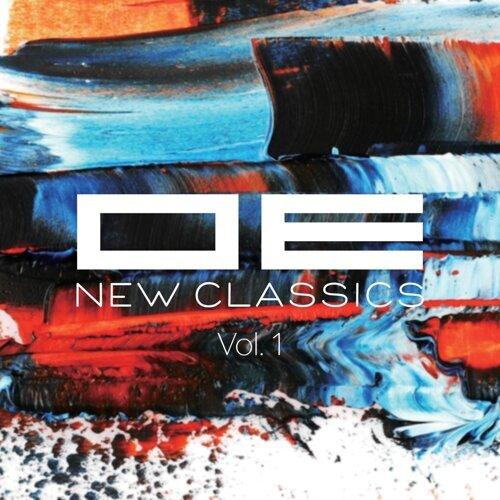 New Classics, Vol. 1