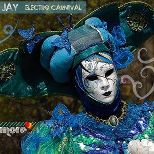 Electro Carnival