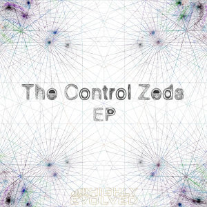 The Control Zeds Ep
