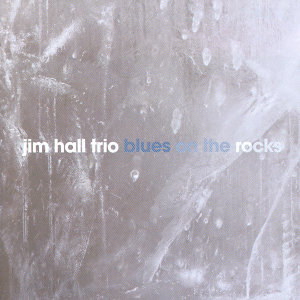 Blues On The Rocks