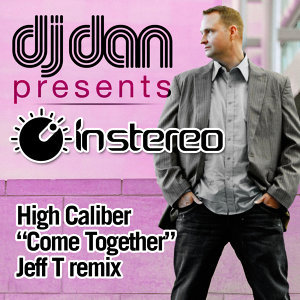 Come Together - Remix