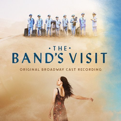 The Band's Visit (Original Broadway Cast Recording)