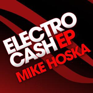 Electro Cash