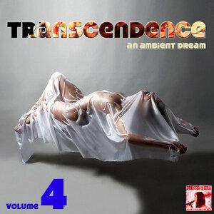 Transcendence 4