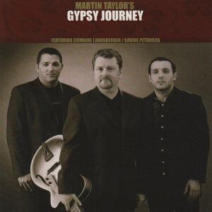 Gypsy Journey